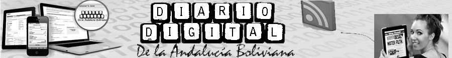 Diario  Andaluz
