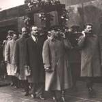 Asesinato Kirov