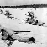 Guerra del Invierno