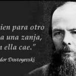 Fiodor Dostoyesvski