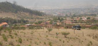Anuncios de casas en venta aumentan en Tarija